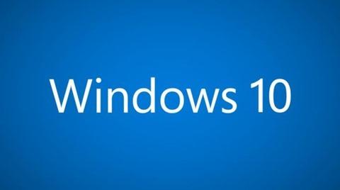 windows.oldフォルダを削除する方法