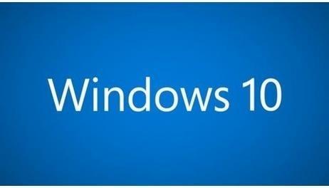 Windows 10がメジャーアップデートでバージョンが1607になった